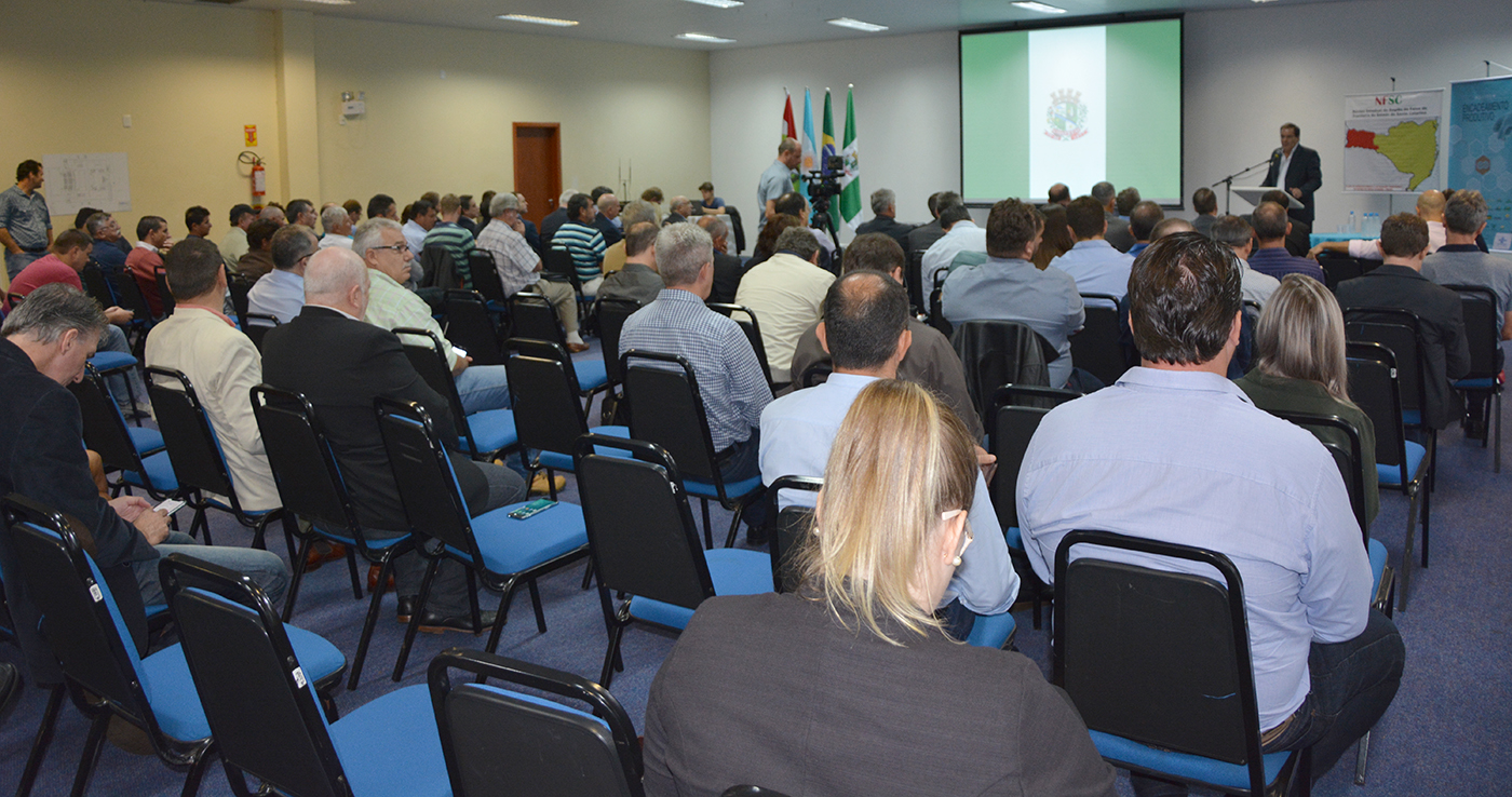 Brasil e Argentina consolidam integração para desenvolvimento sustentável