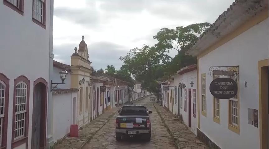 Projeto Marcenarias do Brasil será lançado na Fimma Brasil 2019 por Daniel Stopa