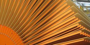Berneck comunica nova fábrica de painéis de madeira em Lages (SC)