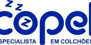 Copel Colchões entra com pedido de recuperação judicial