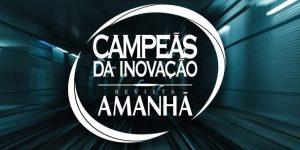 Artecola Química está entre as Campeãs da Inovação do Sul do Brasil