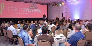 Otimismo marca lançamento da Mercomóveis 2019