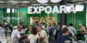 Abimóvel projeta US$ 16 milhões em negócios para a indústria moveleira
