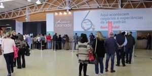 Salão de Gramado terá mais de 80 expositores e Projeto Comprador