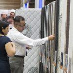 Nova pesquisa do Iemi aponta comportamento de compra de colchões