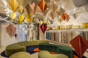tecidos para móveis