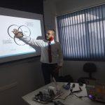 Arply investe em sistema de inteligência artificial