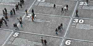 Schattdecor exibe soluções para atender espaços modernos na Interzum 2019