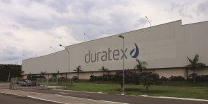 Duratex registra receita líquida de R$ 1,3 bi no terceiro trimestre de 2019