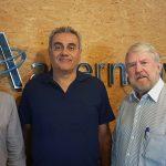 FeiMóbili recebe apoio da Revista Móbile para impulsionar os negócios no setor moveleiro
