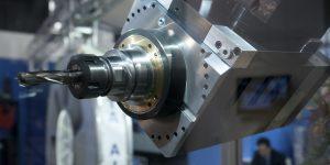 Setor de máquinas tem resultado positivo nas exportações de março, diz Abimaq