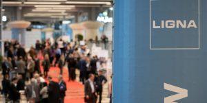 Ligna 2019: tecnologias da Indústria 4.0 para individualização de móveis