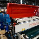 Maclinea revela reestruturação para seguir forte no mercado moveleiro