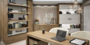 A importância de modernizar um escritório de seguros e assistência de viagem