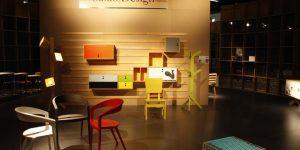 Prêmio Salão Design 2020 abre inscrições em junho