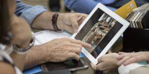 Sindmóveis e Sebrae promovem painel sobre e-commerce no Brasil