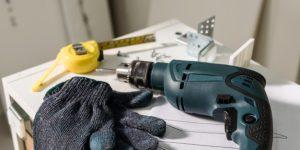 Grossl passa a comercializar ferramentas manuais da Makita