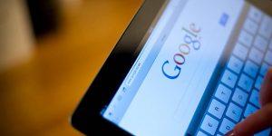 Dicas para ganhar visibilidade no Google de forma gratuita
