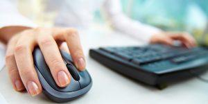 E-commerce fatura R$ 2,2 bilhões no Dia das Mães, aponta Ebit|Nielsen