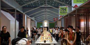 Ciff Shanghai 2019: soluções em mobiliário e oportunidade