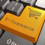 Vendas online: fabricantes faturam R$ 2,5 bi em 2018