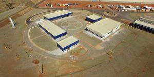 Greenplac iniciará, ainda este ano, fabricação de resina para MDF