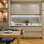 Fabricantes de painéis de madeira para o setor moveleiro