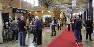 Salão de Gramado 2019 terá o primeiro Projeto Comprador com Abimóvel e Apex