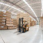 Produção industrial do Rio Grande do Sul cresce 7,2%