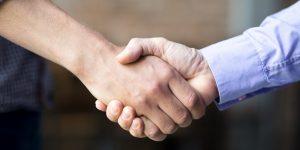 A importância do pós-venda para a fidelização de clientes