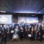Prêmio Top Móbile 2019: vencedores no segmento Fabricantes de Móveis