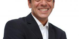 Entrevista: especialista fala sobre acordo Mercosul e União Europeia