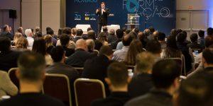 Congresso Movergs: diretor do e-commerce do Magazine Luiza irá palestrar