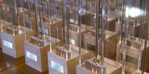Top Móbile 2019 reconhece empresas do setor moveleiro