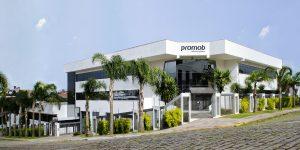 Promob registra crescimento de 18% no primeiro semestre