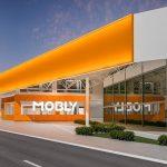 Mobly abre primeira loja física no Brasil