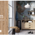 Interzum 2019: decors em ascensão no design de interiores