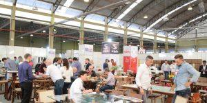 Com foco no mercado catarinense, a Mercomóveis quer gerar resultados milionários em 2019