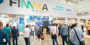 15ª FIMMA Brasil: empresas estão ansiosas pelo evento