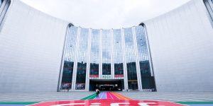 44ª edição da CIFF Xangai: 1,5 mil expositores devem participar do evento