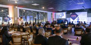 ForMóbile Trends aborda transformação digital no setor moveleiro