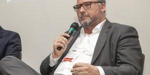 CEO da Kiling fala de inovação em congresso