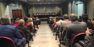 """""""Semana do Brasil"""": iniciativa pretende alavancar as vendas em setembro"""
