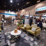 High Design apresentará tendências do mercado de decoração