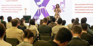 10º Congresso Nacional Moveleiro debate temas relevantes para o setor