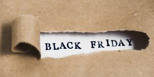 Black Friday 2019: omnichannel é palavra de ordem no varejo