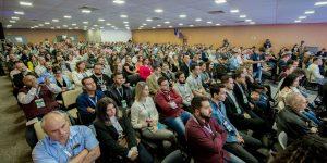 Palestra da Móbile acontece hoje no Congresso Nacional Moveleiro