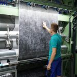 Schattdecor anuncia investimento em novos equipamentos