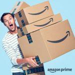Lançamento do Amazon Prime derruba ações do Magazine Luiza