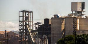 Economia brasileira: PIB cresce 0,4% no segundo trimestre